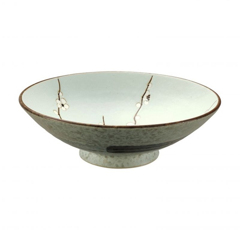 Japanese ceramic bowl - SOSHUN