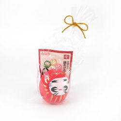 Daruma doll, color of your choice -DARUMA