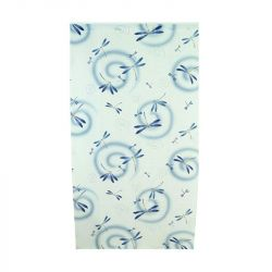 Japanese Noren polyester curtain, TOMBO